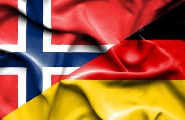 طرد أربع مواطنين ألمان من النرويج 1561742293 norway and germany sri lanka