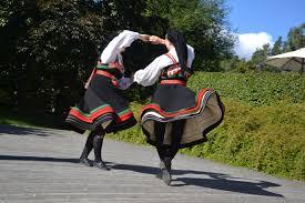 الحكومة ترفع متطلبات اللغة للحصول على الجنسية النرويجية images 1