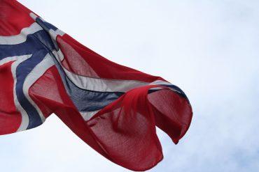 أين وصل قانون رفع مستوى اللغة للحصول على الجنسية؟ norway 4809255 960 720 370x247