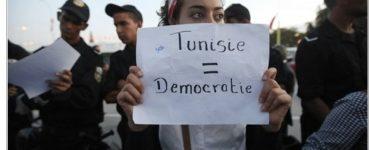 Den Arabiske Våren – Egypt og Tunisia 62577173 10156083903316965 1167568365288423424 n 370x150