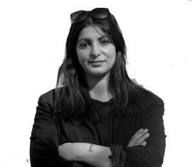Rania Al-Nahi: Psykologer mangler kunnskap om islam rania 270x235
