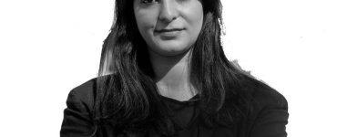 Rania Al-Nahi: Psykologer mangler kunnskap om islam rania 370x150