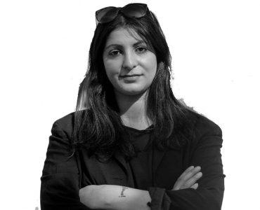 Rania Al-Nahi: Psykologer mangler kunnskap om islam rania 370x300