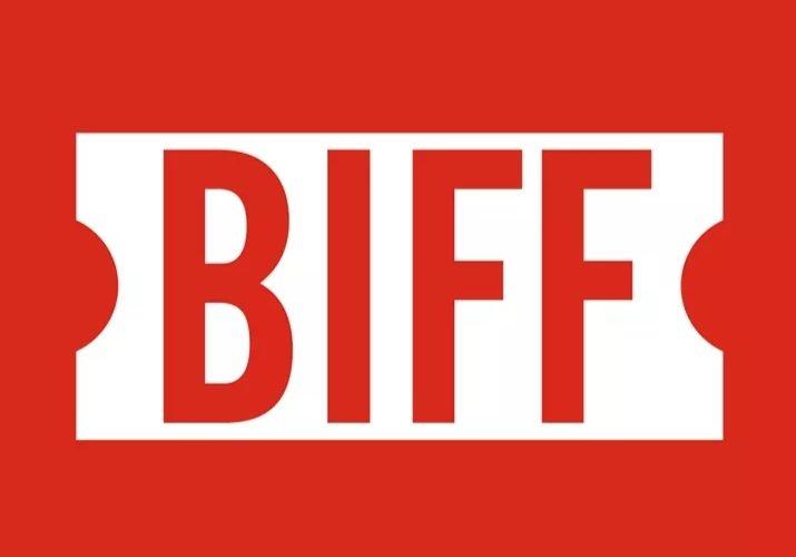 BIFF مهرجان السينما الأكبر في النرويج Screenshot 20201005 181907 Facebook 715x500