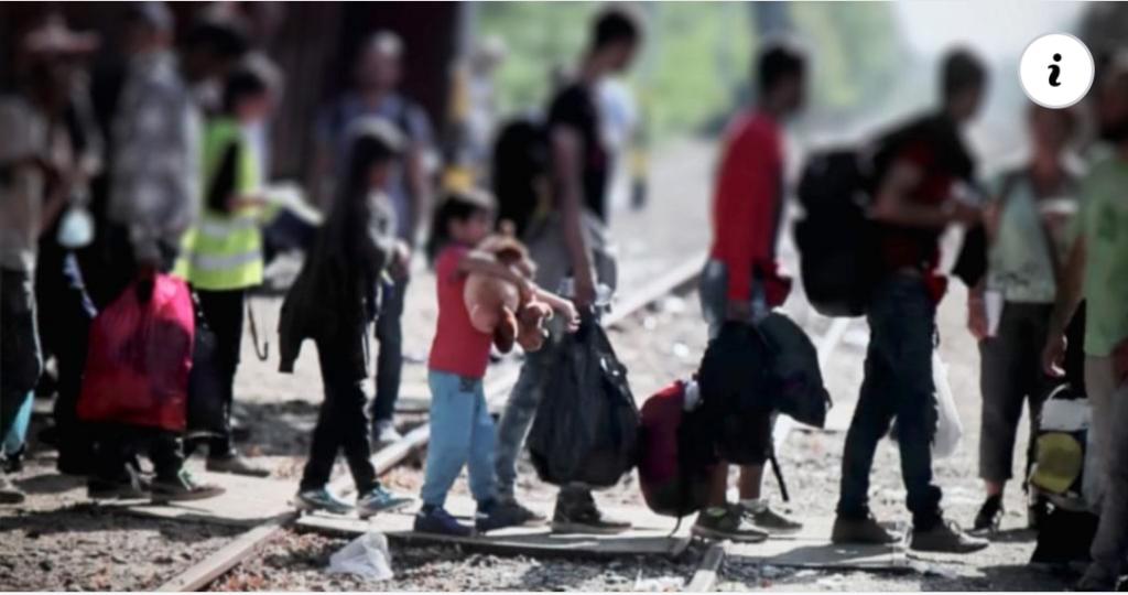 أسباب الإجهاد عند اللاجئين السوريين Screenshot 20201020 102432 2 1 1024x540