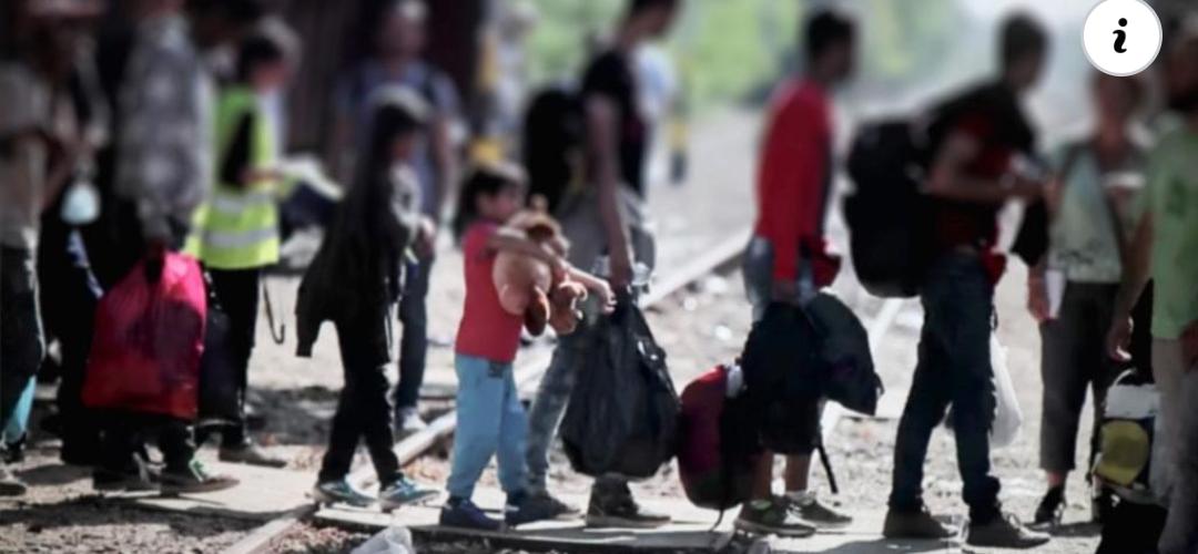 أسباب الإجهاد عند اللاجئين السوريين Screenshot 20201020 102432 2 1080x500