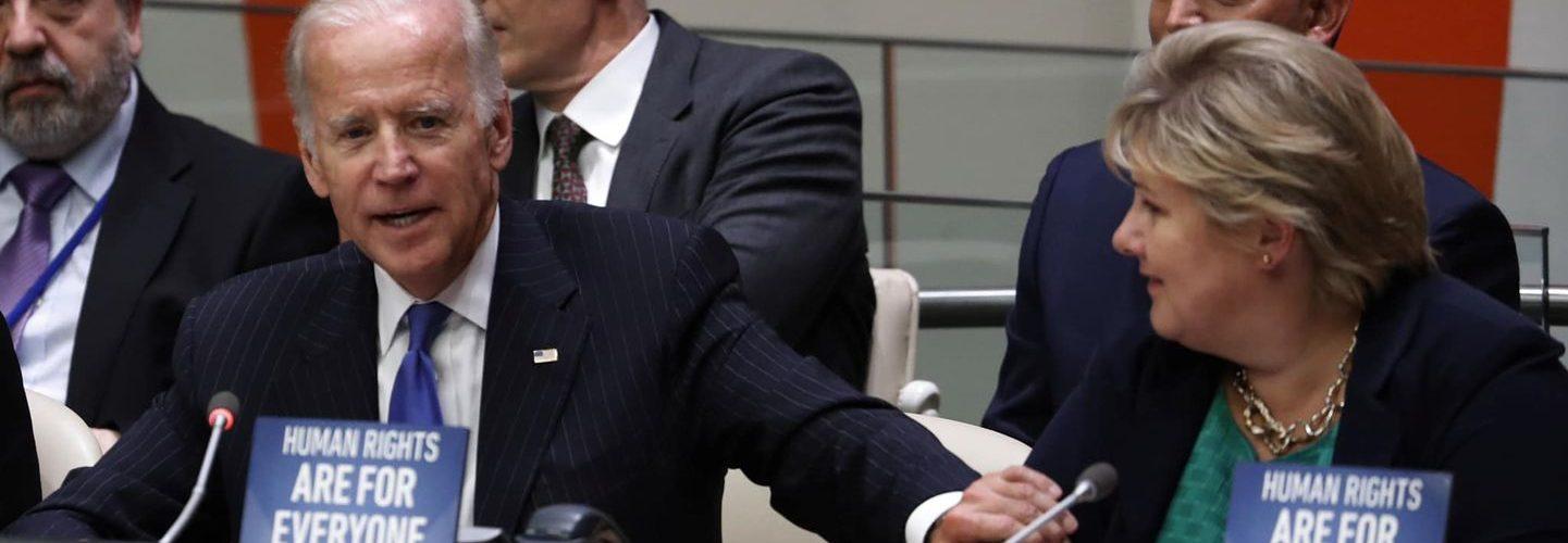 كيف علق قادة الأحزاب النرويجية على فوز بايدن و خسارة ترامب 124242589 10158630686866832 475860283001461665 o 1 1441x500