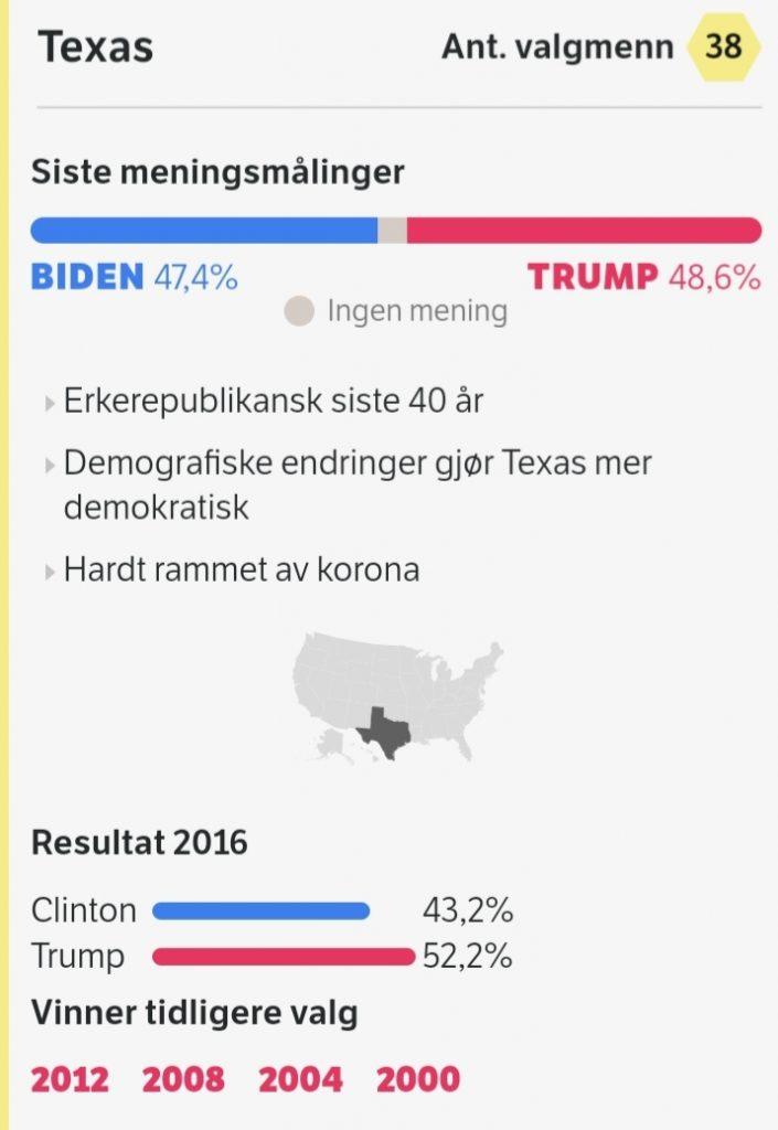 الانتخابات الأميركية Screenshot 20201103 110610 Chrome 1 705x1024