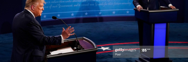 الانتخابات الأميركية gettyimages 1228795338 2048x2048 1 1500x500
