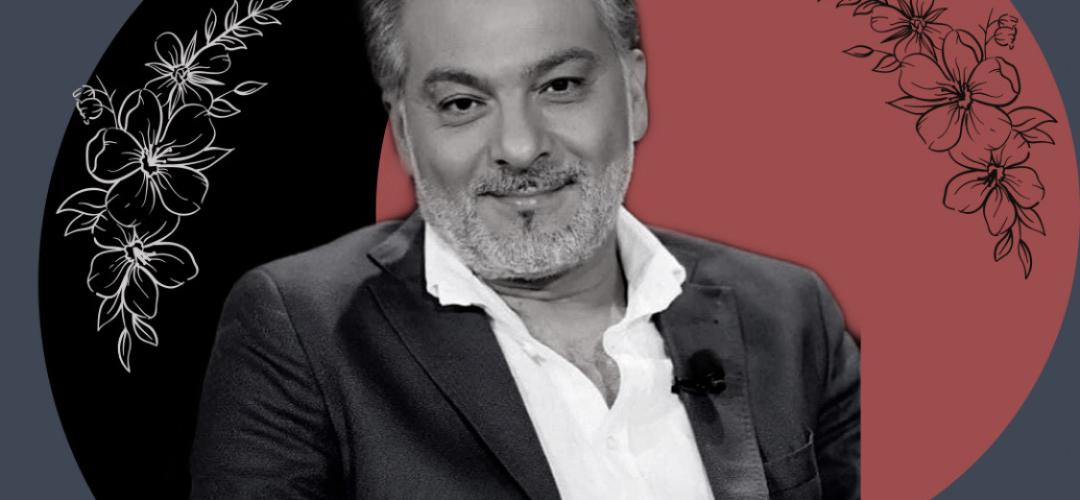 Hatem Ali er død 78F69F5B 6F06 4E3F B493 D2AAFD10D822 1080x500