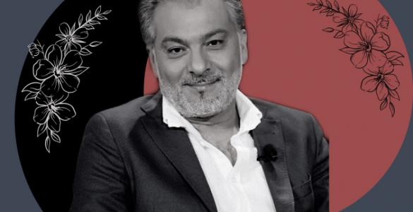 Hatem Ali er død 78F69F5B 6F06 4E3F B493 D2AAFD10D822 585x300