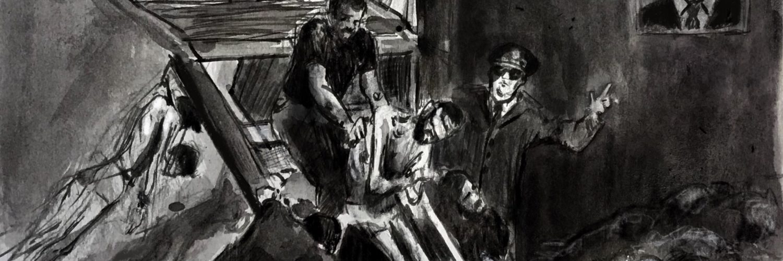 Systematisk tortur-Tusenvis av mennesker torturert til døde i Syria 1910c55b 38d7 4d99 8730 c0a7520c5865 Copy 1500x500