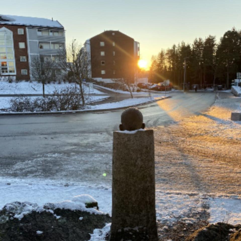 """""""لن ننسى أبداً"""" 20 عاماً على مقتل الشاب النرويجي بنجامين على يد النازيين inCollage 20210126 091203354"""