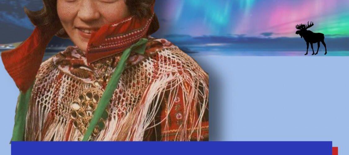 اليوم الوطني لشعب السامي 147478407 271669744322404 3507356599791870677 n 1125x500