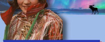 اليوم الوطني لشعب السامي 147478407 271669744322404 3507356599791870677 n 370x150