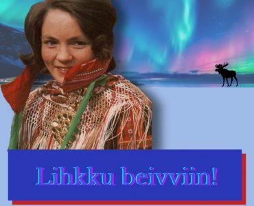 اليوم الوطني لشعب السامي 147478407 271669744322404 3507356599791870677 n 370x300