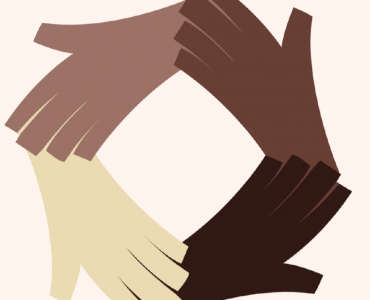 بحث يكشف عن العنصرية الهيكلية في مدينة بيرغن 2021 02 12 2 370x300