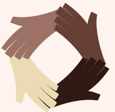 بحث يكشف عن العنصرية الهيكلية في مدينة بيرغن 2021 02 12 2 370x362