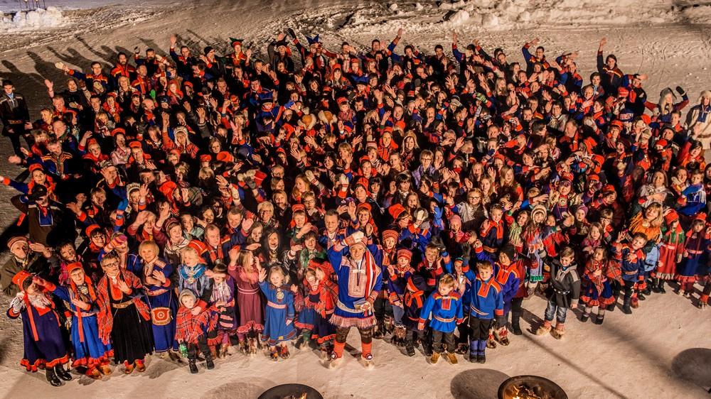 اليوم الوطني لشعب السامي UFd8 6saKyQOnmSFVdCXuwMMNFo8SWKFp tf4WOI0s A 1