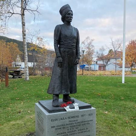 اليوم الوطني لشعب السامي qaoPl Bqn4jRwv2S7w1d7A0qnuQndLhNvWCUWCaORPeg