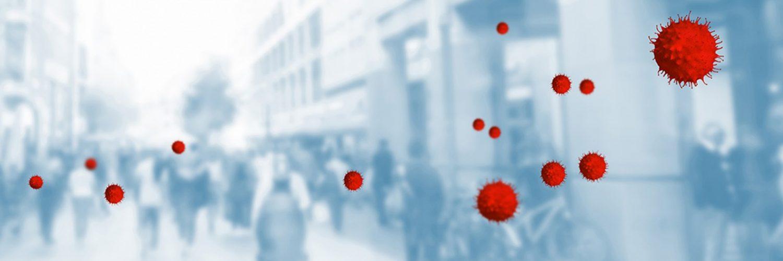 سيناريوهات فيروس كورونا في النرويج: قد يستمر الإغلاق حتى عام 2022 gettyimages 12826290331 1500x500