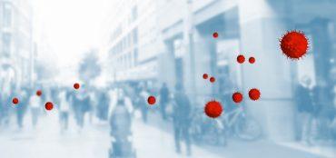 سيناريوهات فيروس كورونا في النرويج: قد يستمر الإغلاق حتى عام 2022 gettyimages 12826290331 370x174