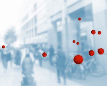 سيناريوهات فيروس كورونا في النرويج: قد يستمر الإغلاق حتى عام 2022 gettyimages 12826290331 370x300
