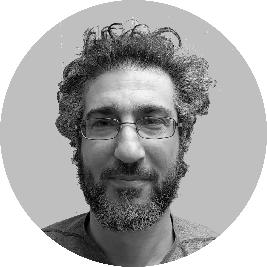 لقاء مع أسماء درباس، السوريّة الفائزة بجائزة التنوع في تروندهايم Johannes Zarzar