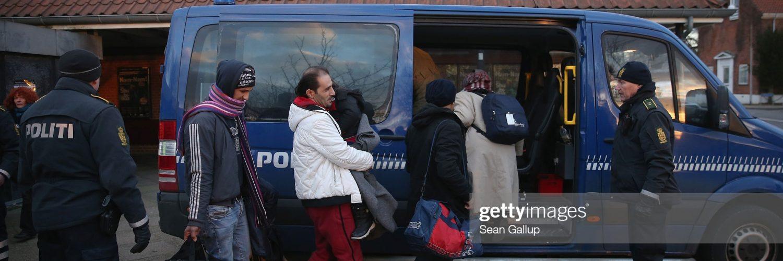 الدنمارك أول دولة تبدأ بإعادة اللاجئين السوريين gettyimages 503572664 2048x2048 1 1500x500