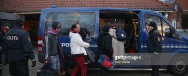 الدنمارك أول دولة تبدأ بإعادة اللاجئين السوريين gettyimages 503572664 2048x2048 1 370x150