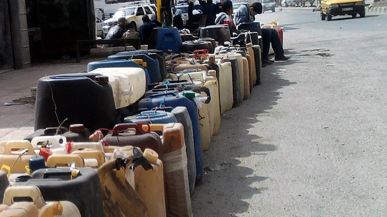 الدنمارك أول دولة تبدأ بإعادة اللاجئين السوريين img 5114110339