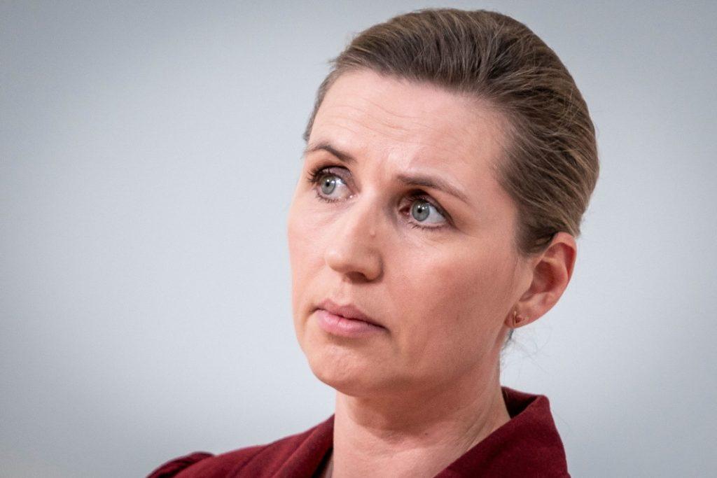 قراءة في سياسات حزب العمال في الدول الإسكندنافية 1851062 1024x683
