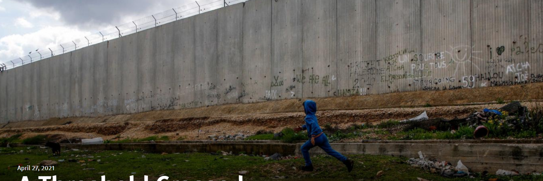 لماذا لم تنشر NRK عن تقرير الفصل العنصري الخاص بممارسات الاحتلال الاسرائيلي؟ 2021 05 10 4 1500x500