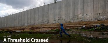 لماذا لم تنشر NRK عن تقرير الفصل العنصري الخاص بممارسات الاحتلال الاسرائيلي؟ 2021 05 10 4 370x150