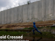 لماذا لم تنشر NRK عن تقرير الفصل العنصري الخاص بممارسات الاحتلال الاسرائيلي؟ 2021 05 10 4 80x60