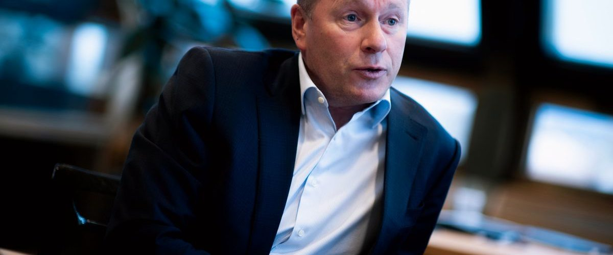 صندوق النفط السيادي النرويجي يسحب استثماراته من شركات إسرائيلية تضامناً مع فلسطين 5b5e1a65 df53 40f2 aa3d eef16d8082fb 1200x500