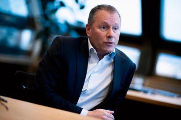 صندوق النفط السيادي النرويجي يسحب استثماراته من شركات إسرائيلية تضامناً مع فلسطين 5b5e1a65 df53 40f2 aa3d eef16d8082fb 370x246