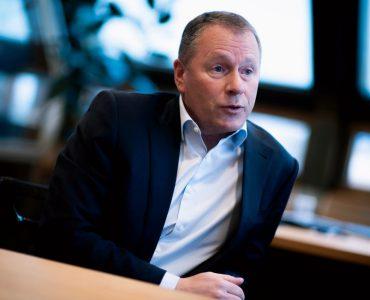 صندوق النفط السيادي النرويجي يسحب استثماراته من شركات إسرائيلية تضامناً مع فلسطين 5b5e1a65 df53 40f2 aa3d eef16d8082fb 370x300