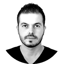 المهاجرون ومراكز صنع القرار Ashham Alwany
