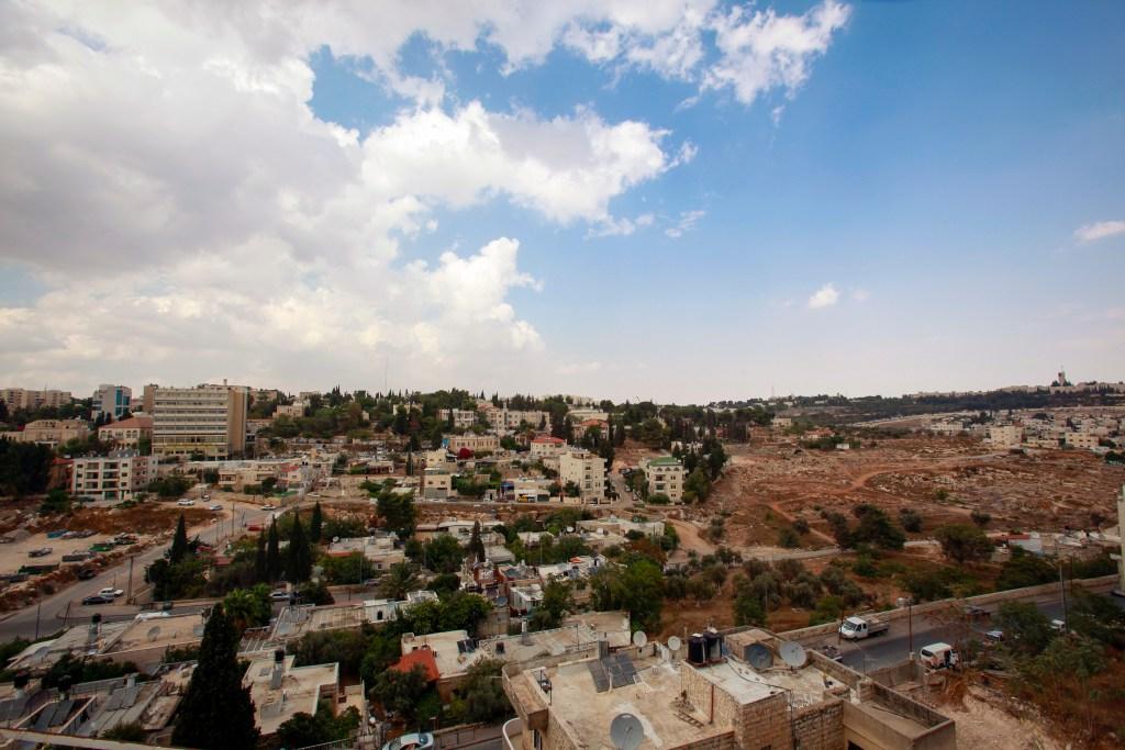 حيّ الشّيخ جراح.. كم مرّة على الفلسطينيّ أن يُهَجّر؟ Sheikh Jarrah