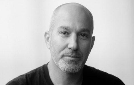 يوناتان شابيرا، إسرائيلي يناضل في وجه الفصل العنصري في إسرائيل y shapira 470x300