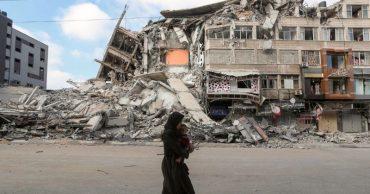 صحيفة BT: إسرائيل تتحمل المسؤولية الأكبر في منع الحرب f71c4c3c bb29 442f a50f 03968ae96e75 1 370x194