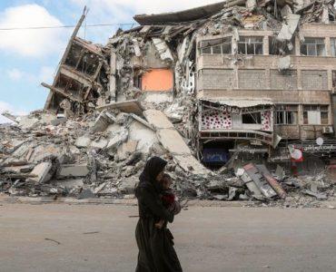 صحيفة BT: إسرائيل تتحمل المسؤولية الأكبر في منع الحرب f71c4c3c bb29 442f a50f 03968ae96e75 1 370x300