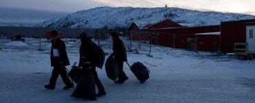 تقرير IMDI: كيف جرت الأمور مع اللاجئين الذين قدموا إلى النرويج في عام 2015؟ tab5fd9b 370x150
