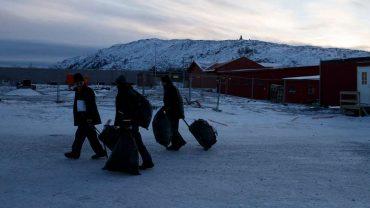تقرير IMDI: كيف جرت الأمور مع اللاجئين الذين قدموا إلى النرويج في عام 2015؟ tab5fd9b 370x208