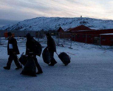تقرير IMDI: كيف جرت الأمور مع اللاجئين الذين قدموا إلى النرويج في عام 2015؟ tab5fd9b 370x300