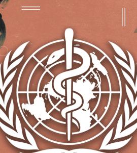 منظمة الصحة العالميّة تكافئ النظام السوري على جرائمه 2021 07 13 2 270x300