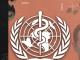 منظمة الصحة العالميّة تكافئ النظام السوري على جرائمه 2021 07 13 2 80x60