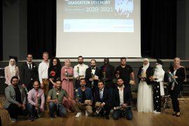 Avslutningsseremoni for arabisktalende studenter 4X0A5280 270x180