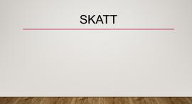 ما هو موقف الأحزاب النرويجية من الضريبة؟ skatt eiendomsrett no 270x146